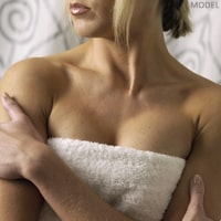 illinois breast augmentation