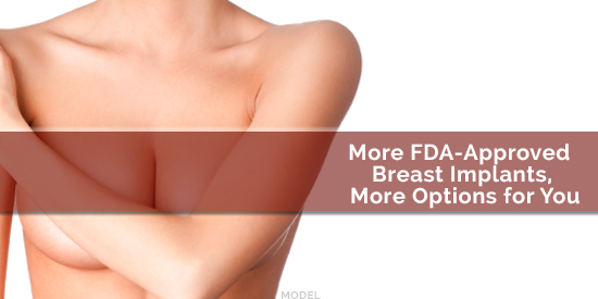naperville plastic surgeon discusses breast implants