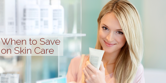 Dermatology specialist Dr. Paula Lapinski provides her skin expertise