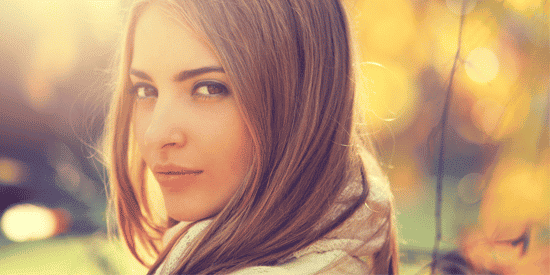 Learn about the variety of treatments Dr. Lapinski performs as a dermatologist in Lombard