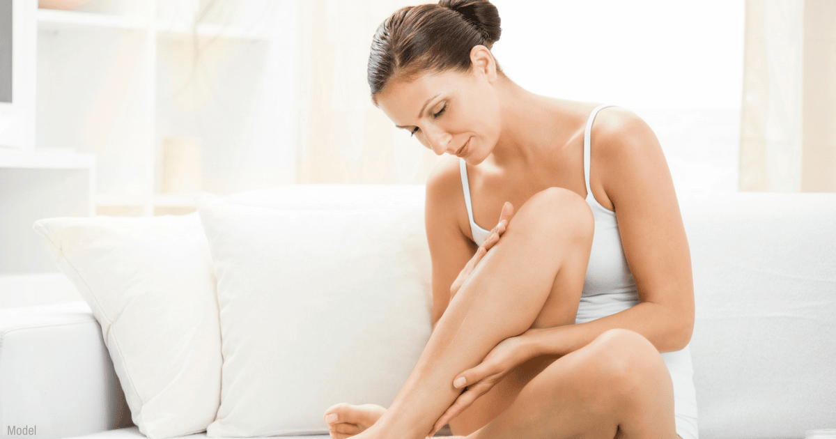 is-this-skin-cancer-advice-from-a-dermatologist-in-naperville-il-area