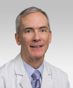 Walter Barkey, MD, FAAD