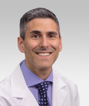 Aaron Cetner, MD, FAAD