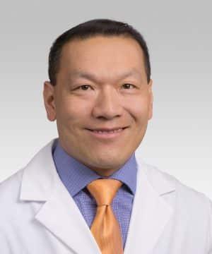 Jason Hui, PA-C