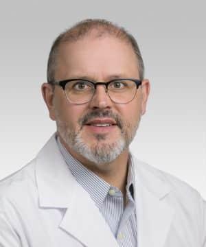 Timothy Kessler, DMSc, PA-C