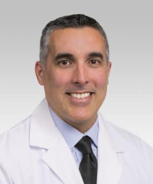 Jose L. Rios, MD (Founder)