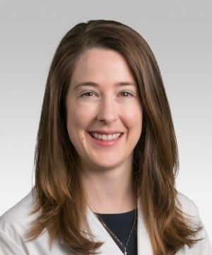 Emily Beck, MD