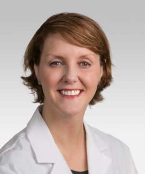Fiona E. Hanly, DCNP