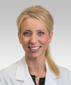 Kelly Rankin PA-C