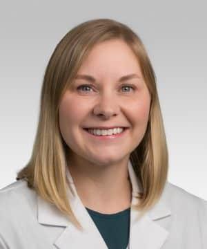 Sarah Lund Peterson, PA-C