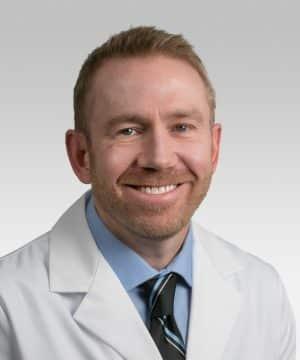 Frank A. Tobin, MD, FAAD