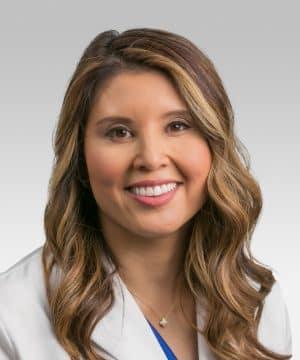 Theresa Longo, MSN, DCNP