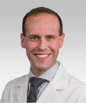 Blake M. Troiani, MD, FAAD