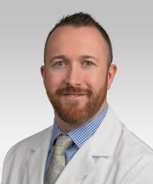 Michael Schowalter, MD, FAAD