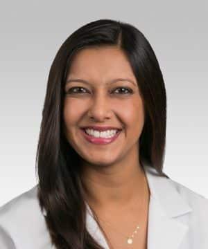Ishani Patel, PA-C