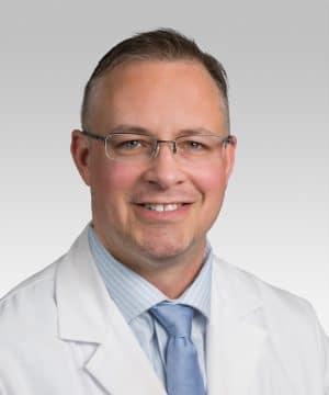 Michael Welsch, MD, FAAD