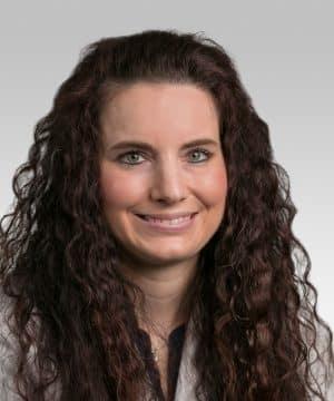 Lauren Howe, PA-C