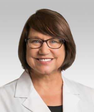 Linda Spencer, MD, FAAD