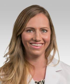 Christina Inman, FNP-BC, DCNP