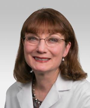 Susan Liebovitz, MD, FAAD