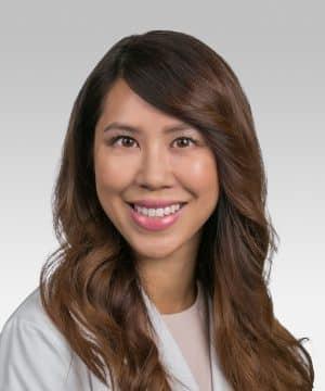 Anne Nguyen, DO