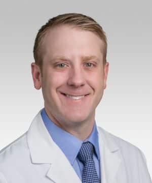 """Jerry """"Jay"""" Smith, MD"""