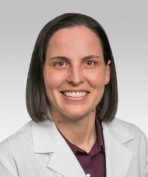 Nicole J. Meunier, MD, FAAD