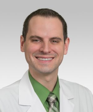 Adam R. Hetz, MPAS, PA-C