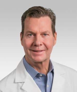 Patrick S. Carney, MD