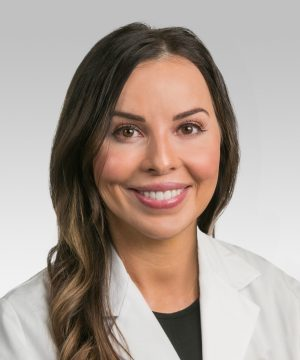 Jennifer Jeansson, RN, CANS