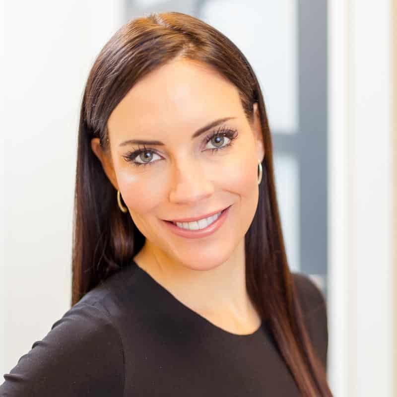 Pinnacle Dermatology skincare provider