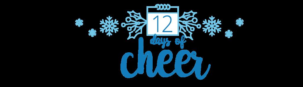 Starting December 12, Pinnacle Dermatology' 12 days of cheer begins