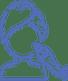 Microderm Abrasion icon