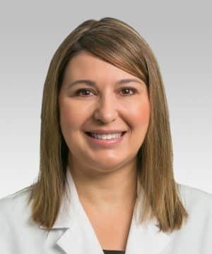 Kimberly A. Lehman, DO