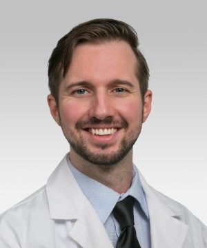 Michael Render, PA-C