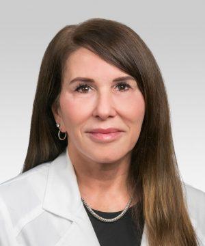 Deb Dunne, RN