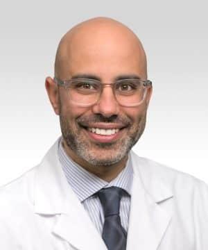Mark P. Eid, MD, FAAD