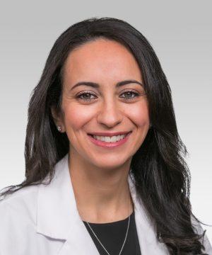 Mary Eid, MD, FAAD