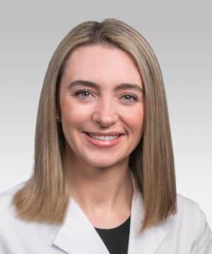 Megan Niemiec, MSN, APRN, FNP-BC